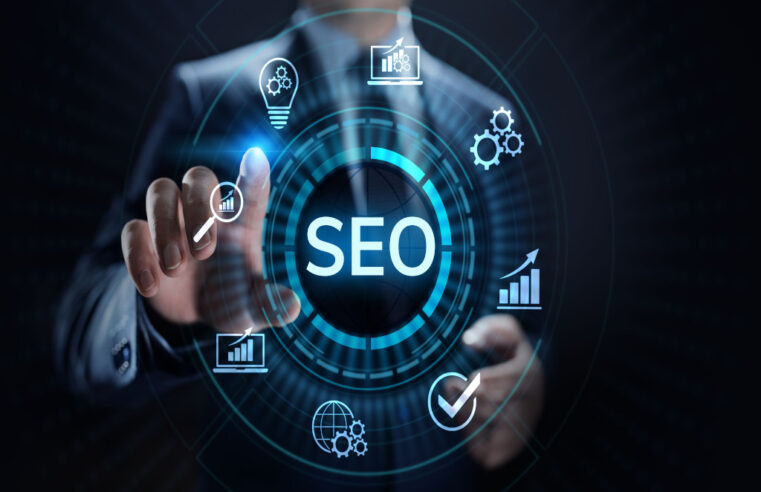 Top 8 Google Ranking Factors: What REALLY Matters for SEO via @sejournal, @annaleacrowe