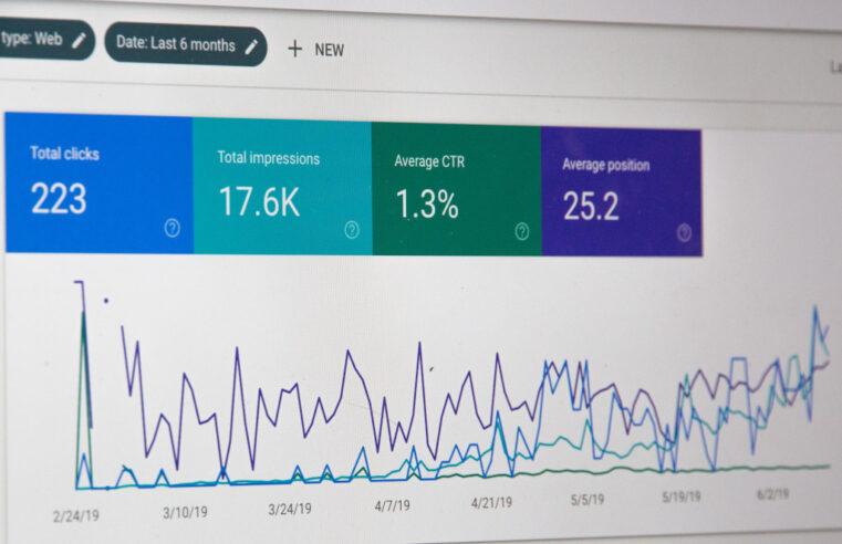 Google MUM Algorithm Can Do More than Rank Websites via @sejournal, @martinibuster